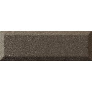 Elementary bar brown 23,7×7,8