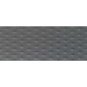 Elementary graphite diamond STR 74,8×29,8