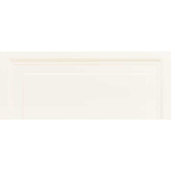PS-Royal-Place-white-3-STRm