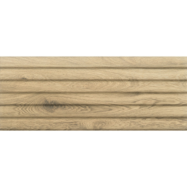 PS-Royal-Place-wood-1-STRm