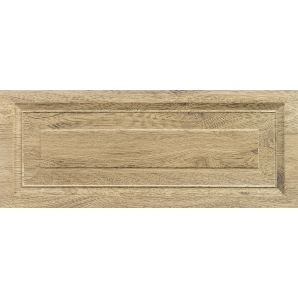 PS-Royal-Place-wood-2-STRm
