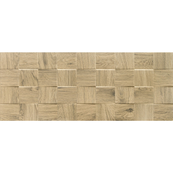 PS-Royal-Place-wood-5-STRm