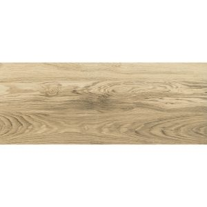 Royal Place wood 74,8×29,8