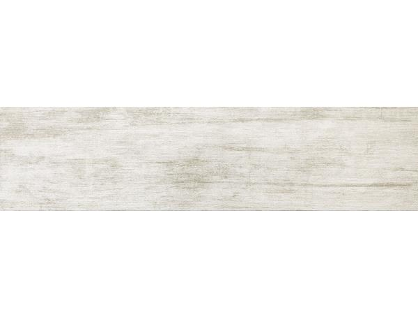 pl_Rustic-Maple-white_0 (Copy)