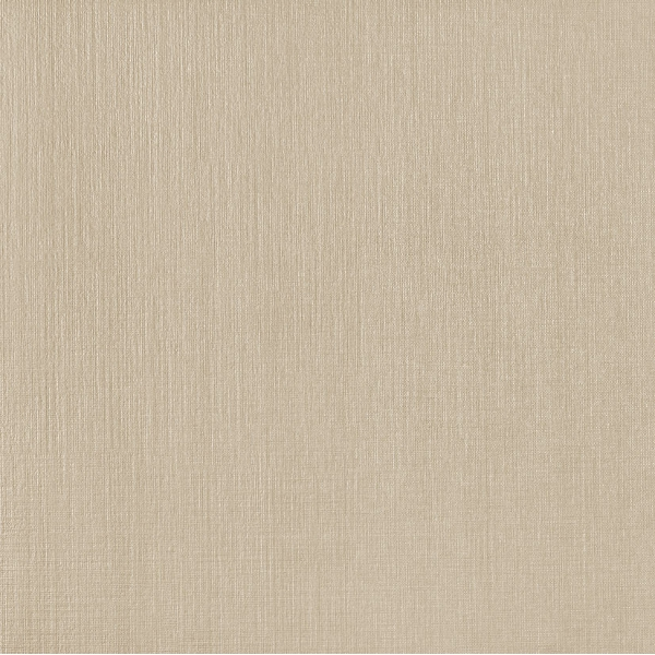 pl_PP-House-of-tones-Beige-STR