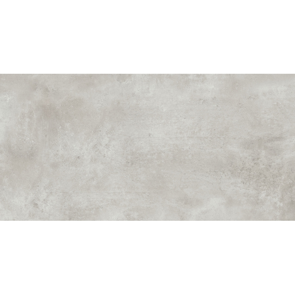 PP-Epoxy-Grey-448×898-1