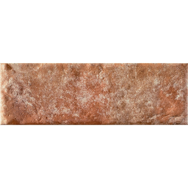pl_PS-Bricktile-red-1_6
