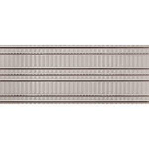 Abisso grey inserto 74,8×29,8