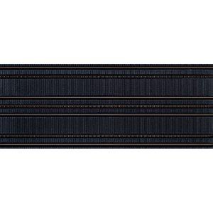 Abisso navy inserto 74,8×29,8
