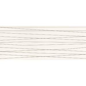 Abisso white 2 inserto 74,8×29,8
