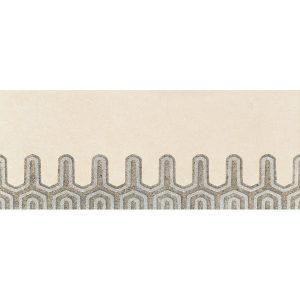 Lemon Stone grey C inserto 74,8×29,8