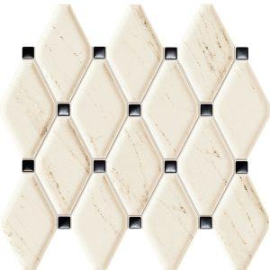 Larda 2 mozaika 29,8×27,0