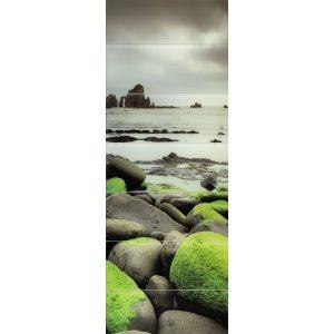 Lemon Stone Obraz 7*74,8×29,8(209,8×29,8)