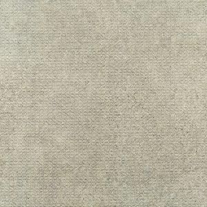 Lemon Stone grey 2 POL Gres 59,8×59,8