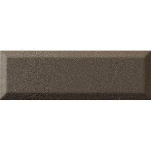 Elementary bar brown 23,7×7,8