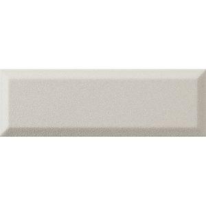 Elementary bar dust 23,7×7,8