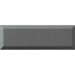 Elementary bar graphite 23,7×7,8