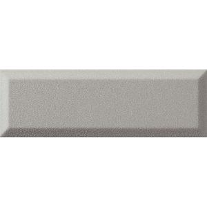 Elementary bar grey 23,7×7,8
