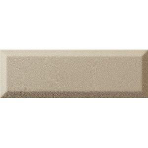 Elementary bar sand 23,7×7,8