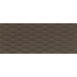 Elementary brown diamond STR 74,8×29,8