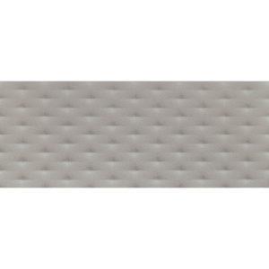 Elementary grey diamond STR 74,8×29,8
