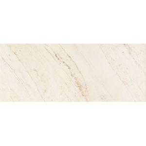 Larda white 74,8×29,8