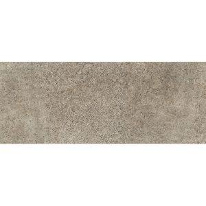 Lemon Stone grey 74,8×29,8
