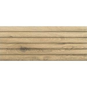 Royal Place wood 1 STR 74,8×29,8