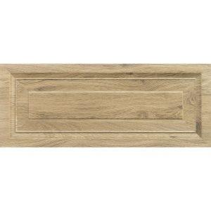 Royal Place wood 2 STR 74,8×29,8