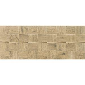 Royal Place wood 5 STR 74,8×29,8