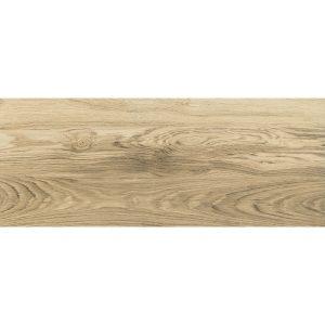 Royal Place wood 74,8×29,8