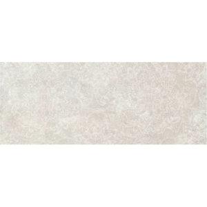 Terrane dekor 74,8×29,8