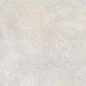 Terrane Ivory Mat (Gres) 44,8x44,8