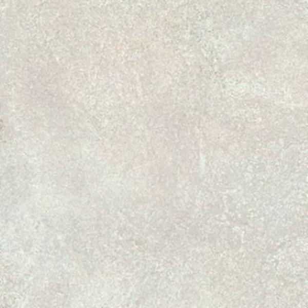 Terrane Ivory Mat (Gres) 44,8×44,8