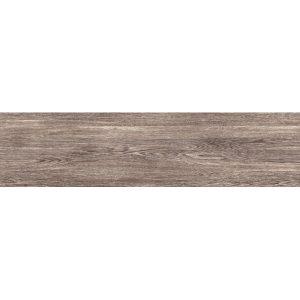 Terrane brown POL (gres) 89,8x22,3