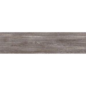 Terrane grey POL 89,8×22,3