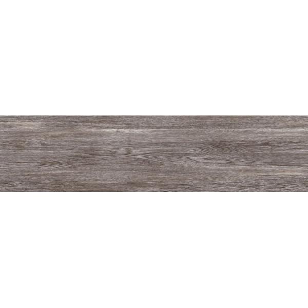 Terrane grey POL (gres) 89,8×22,3