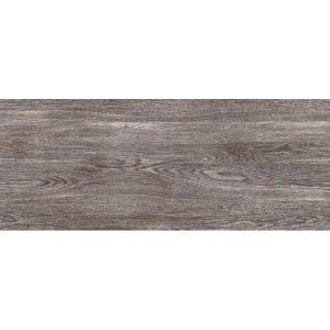 Terrane wood grey 30x75