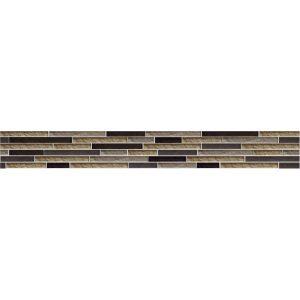 Venatello mozaika 100x748