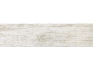 Gres Rustic Maple White 89,8×22,3