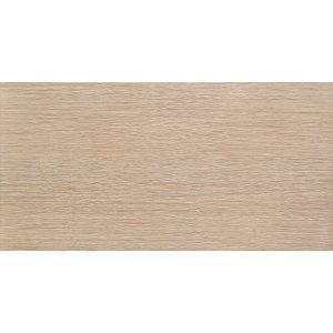 Tubądzin Biloba beige 60,8×30,8