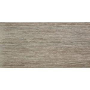 Tubądzin Biloba grey 60,8×30,8