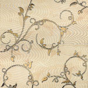 Tubądzin Traviata Ornament