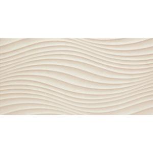 Tubądzin white desert