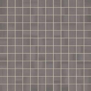 Tubądzin Ashen 1 Mozaika