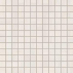 Tubądzin Ashen 2 Mozaika