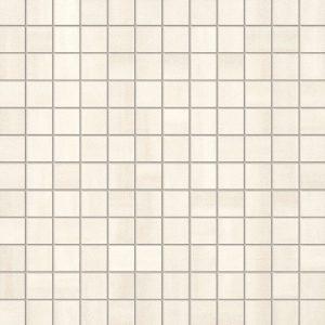 Tubądzin Ashen 4 Mozaika