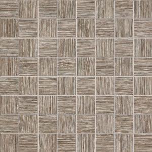Tubądzin Biloba grey Mozaika