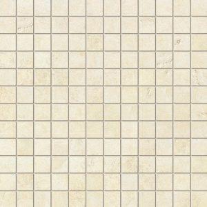 Tubądzin Lavish Beige Mozaika