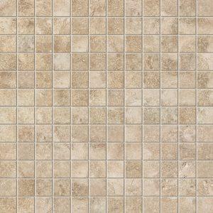 Tubądzin Lavish Brown Mozaika